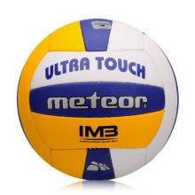 meteor ultra touch